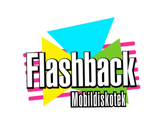 Flashback Mobildiskotek & DJ for det voksne publikum