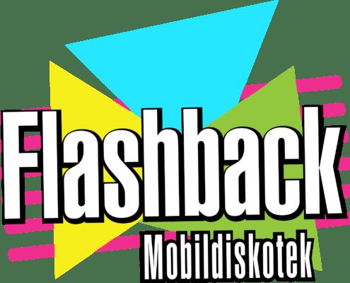 Mobildiskotek Flashback - For det voksne publikum